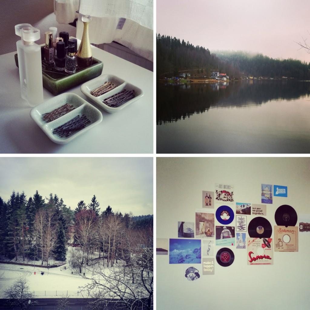 Amanda_Halonen_Metropolia_Erasmus_in_Boras_instagram