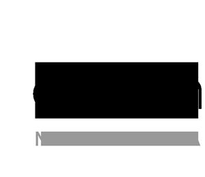 DesignMetropolia