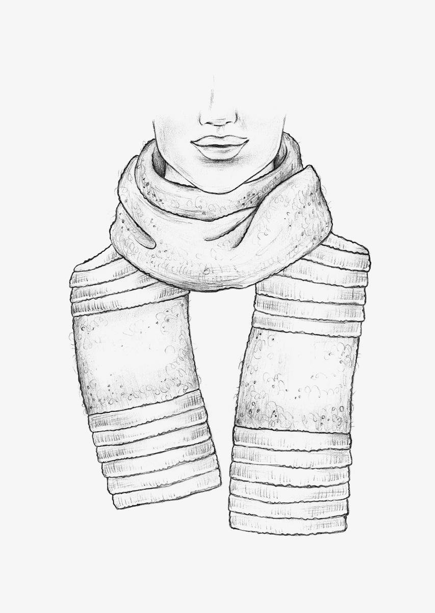 Final Thesis. Design and productization of knit collection for R/H. 2016. Amanda Halonen. Textile Design. Photo: Amanda Halonen. Neulemalliston suunnittelu ja tuotteistaminen R/H-merkille.