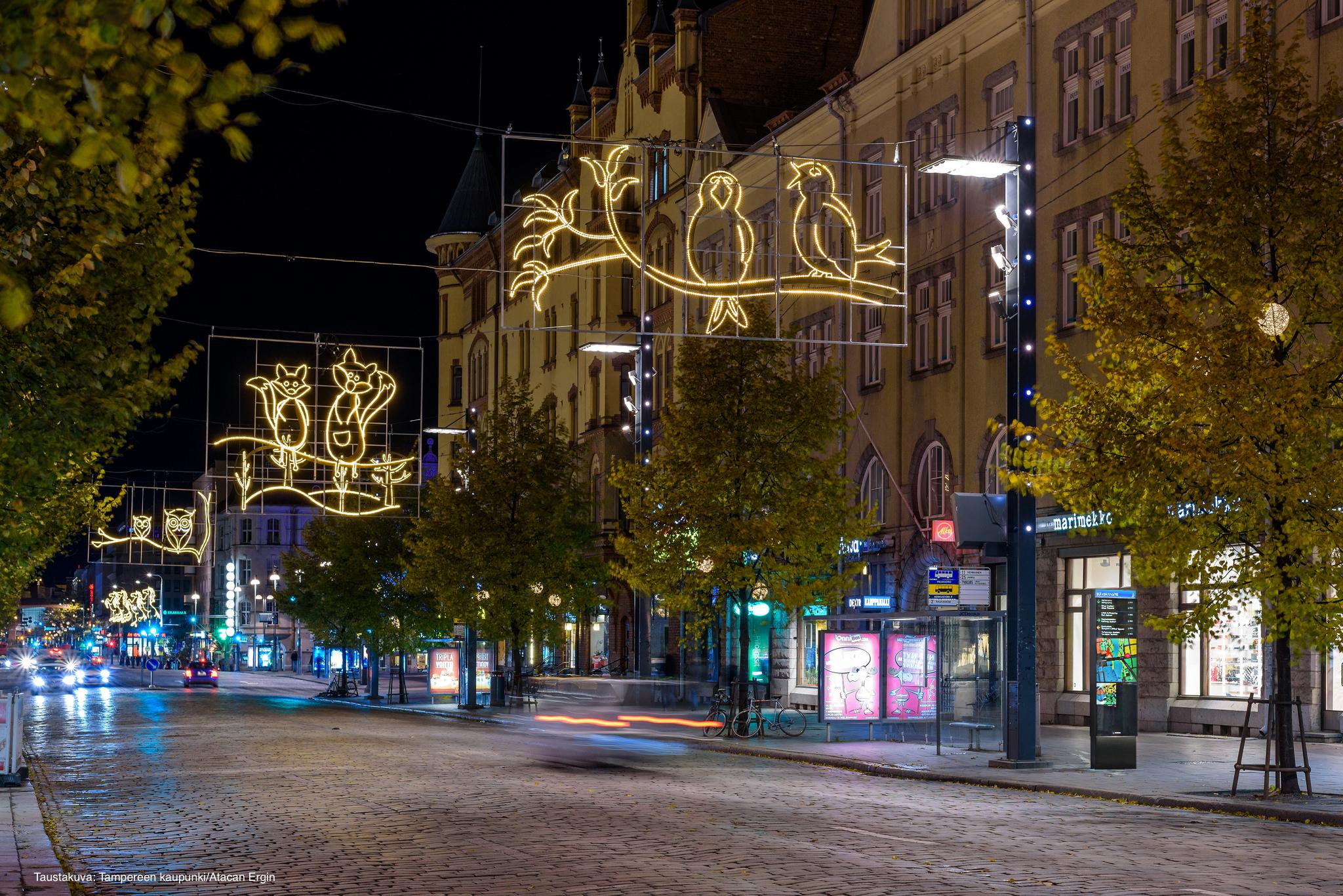 Final Thesis. Concept design of signage product family for the city of Tampere. 2016. Simo Lahtinen. Industrial Design. Photo: Simo Lahtinen. Opastelaitteiden tuoteperheen konseptisuunnittelu Tampereen kaupungille.