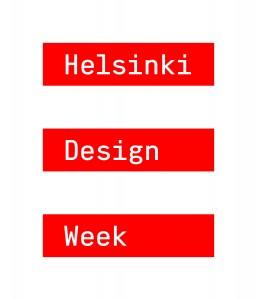 HDW logo JPEG RGB