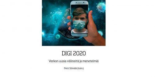 Digi2020_kansi