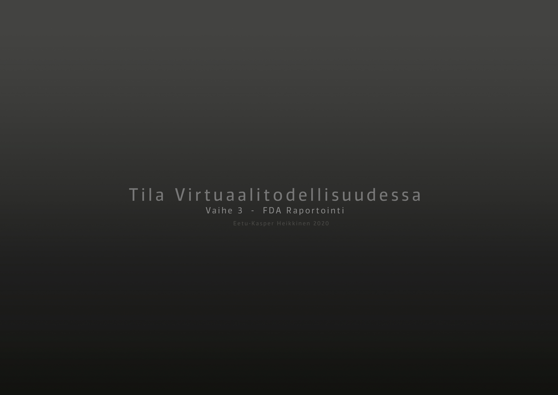 Virtuaalitila_Vaihe3_1