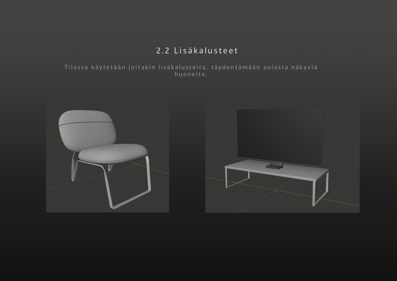 Virtuaalitila_Vaihe3_13