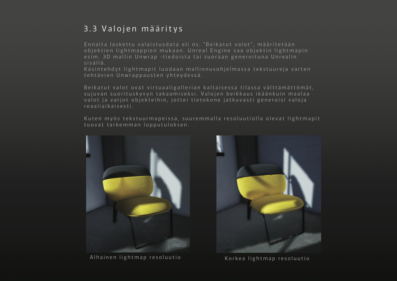 Virtuaalitila_Vaihe3_21
