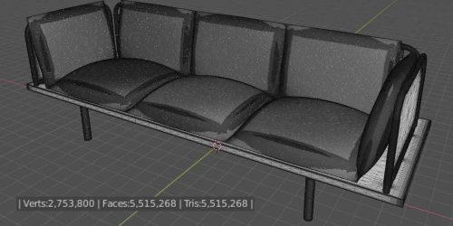 Virtuaalitodellisuudessa_vaihe2_etusivu