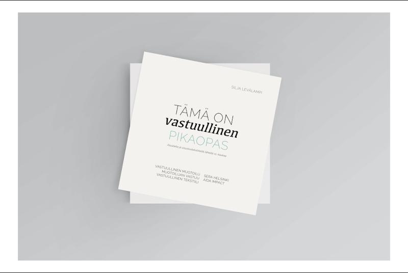 3_kansi_levälampi